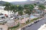 imagem de Nova Lima Minas Gerais n-13