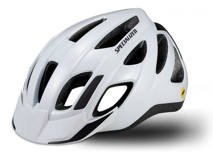 Specialized Centro - White - Adult