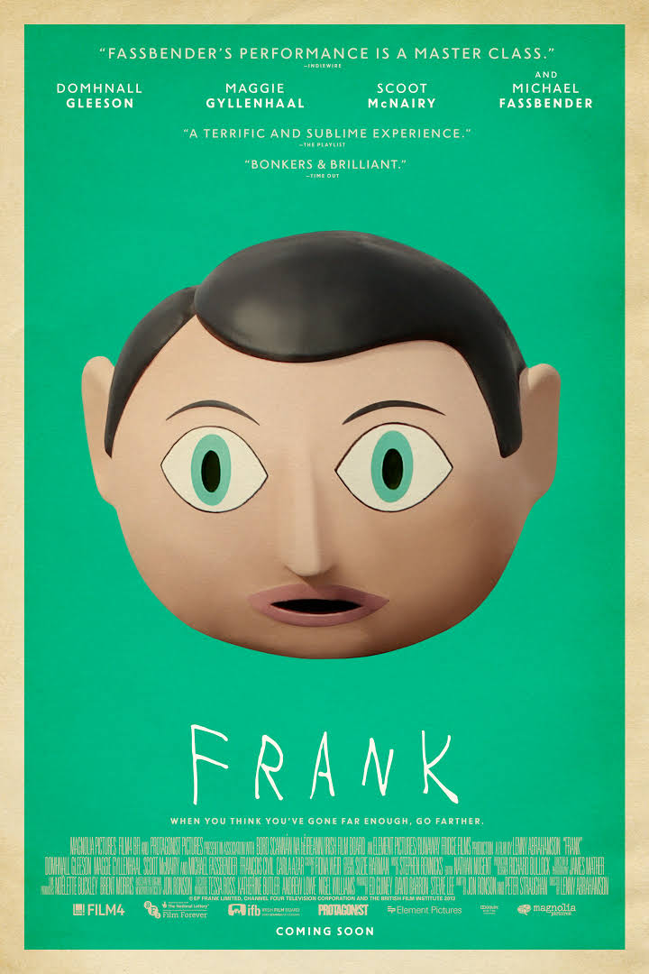 Frank-Frank