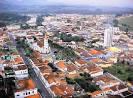 imagem de Jacutinga Minas Gerais n-5