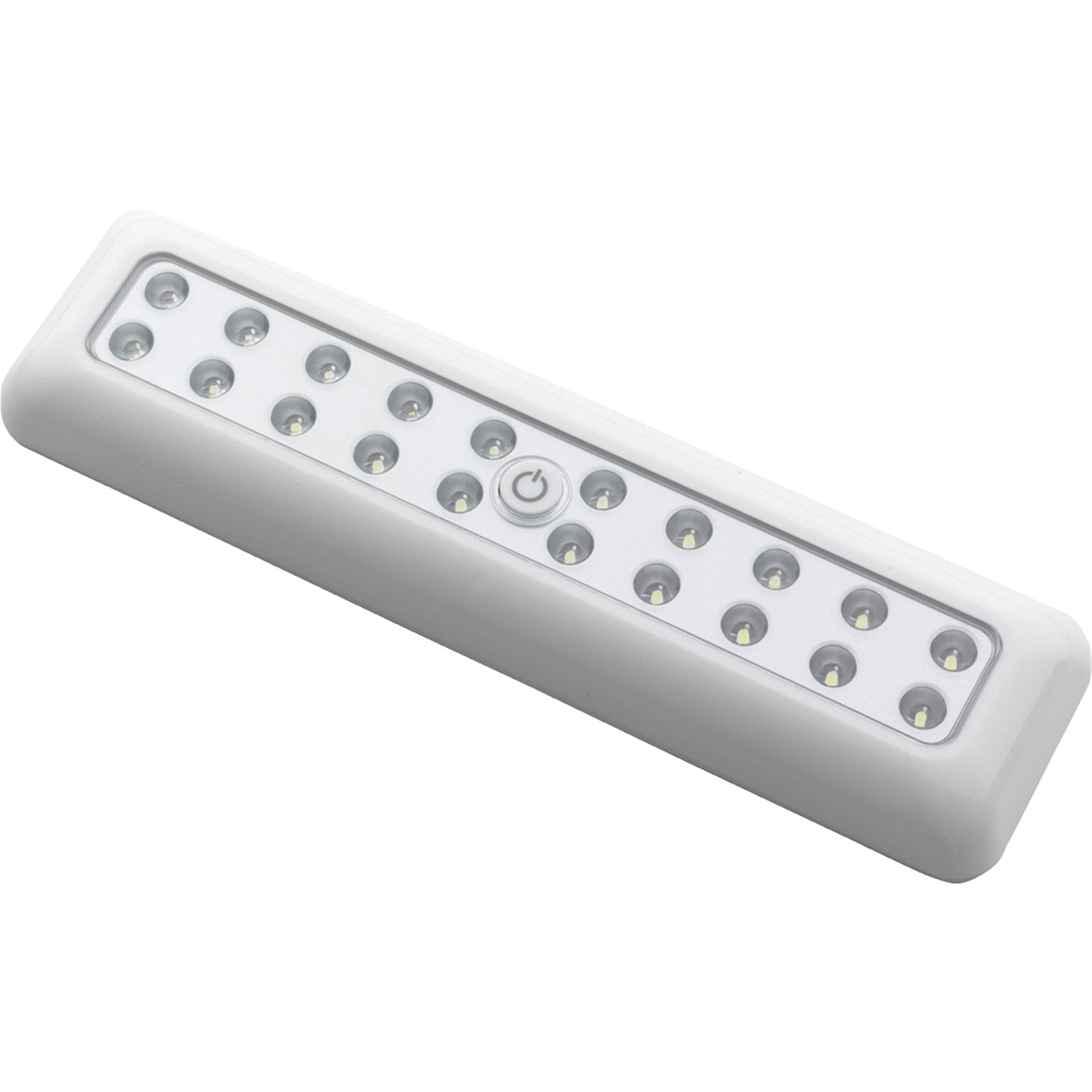 Light It! LED Anywhere Light - 20 LED