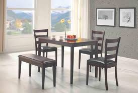 Cheap Dining Room Sets Uk by Yourfurnitureoutlet Com Dining
