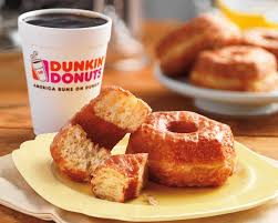 Dunkin Donuts Pumpkin Donut Ingredients by Baskin Robbins Restaurantnewsrelease Com