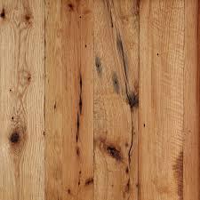White Oak Pumpkin Patch by Longleaf Lumber Reclaimed Red U0026 White Oak Wood
