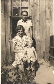 Pea Ridge Christmas Tree Farm by Growing Up On Pea Ridge And Old Eddyville Wade Kingston