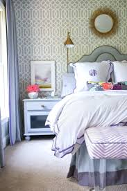 Lavender And Grey Bedding by Bedding Design Purple And Gray Quilt Sets Lavender And Gray