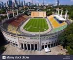 imagem de Pacaembu São Paulo n-9
