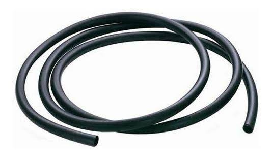 "Little Giant 566287 Pond Tubing - Black, 3/8""x20'"
