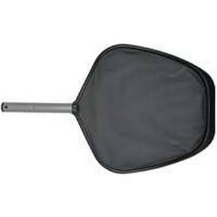 Jed Pool Tools 40-365 Deluxe Leaf Skimmer Head - XLarge