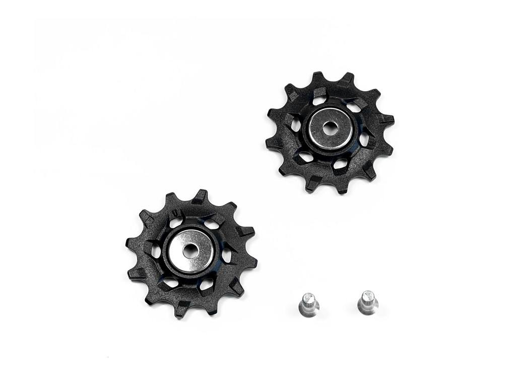 Sram Rear Derailleur Pulley Kit - 11 speed