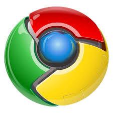 Google rilascia Chrome 12, con gravi problemi di funzionamento