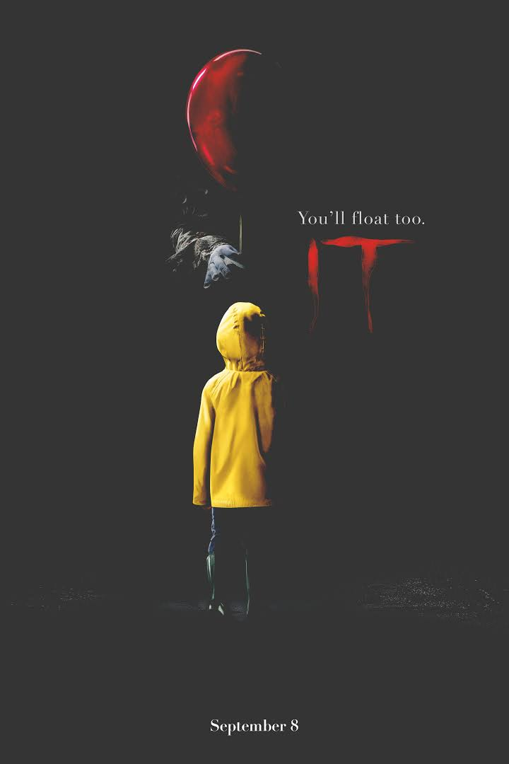 IT (2017) 1.27 GB Download Full Movie In HD For Free With Direct Link