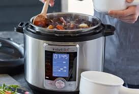 Kohls Christmas Trees Black Friday by Instant Pot Ultra As Low As 118 99 25 00 Kohl U0027s Cash Reg