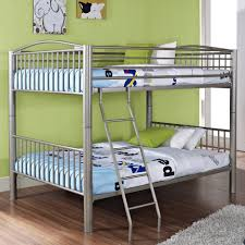 bunk beds dorel twin over futon bunk bed assembly instructions