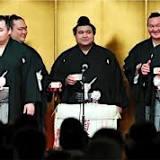 高安晃, 大関, 大相撲, 昇進, 横綱, 稀勢の里 寛, 日本相撲協会, 日本