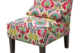 Accent Chairs Living Room Target by Amusing Grayson Teal Accent Chair Tags Accent Chair Teal Stylish
