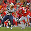 Joey Bosa Becomes Highest Paid Defensive Player In NFL