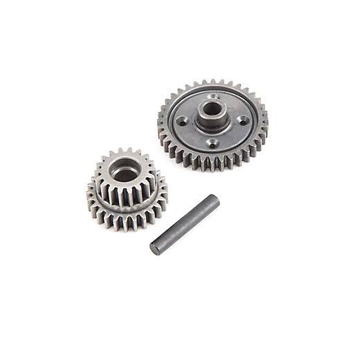 Losi Baja Rey Center Transmission Gear Set - LOS232007