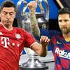 ¡Insuperable! Barcelona y Bayern se enfrentan en una final ...