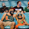 Habib: Miami Hurricanes offer glimpse of football in 2020 (and it's ...
