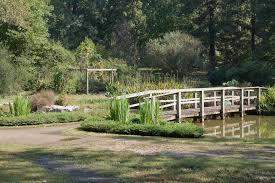 Memphis Botanic Garden HVAc Services