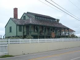 Bathtub Beach Stuart Fl Closed by House Of Refuge At Gilbert U0027s Bar Florida Pinterest Gilbert