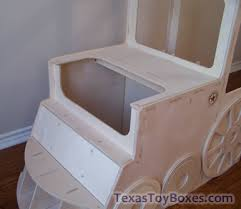 a visual bookmarking tool that ana white build a build a toybox or