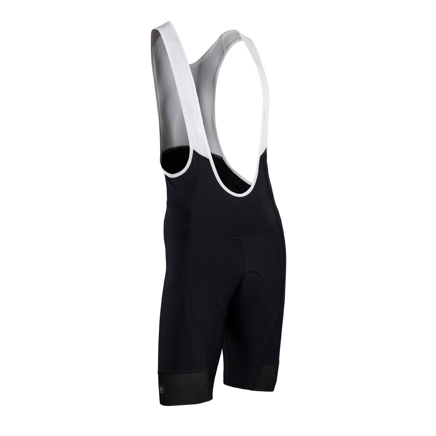 Sugoi - Men's Evolution Bib Short