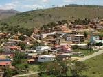 imagem de Central de Minas Minas Gerais n-17