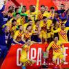 Copa del Rey ESPN thumbnail