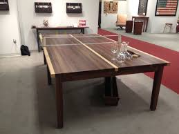 Ikea Dining Table And Chairs Glass by Perfect Ikea Glass Dining Room Table 71 In Ikea Dining Table And