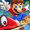 Super Mario 3D World: Is Bowser's Fury the Odyssey 2 Fans Have ...