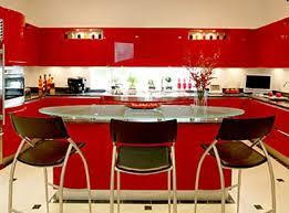 2011اشياء مميزة لمطبخكملف كامل لتحافظي على روعه مطبخك........نصائح مفيدة و