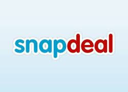 [Expired]Snapdeal : Rs.50 off on Purchase of Rs.249 or more