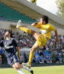 لقطات كرة قدم images?q=tbn:ANd9GcQ