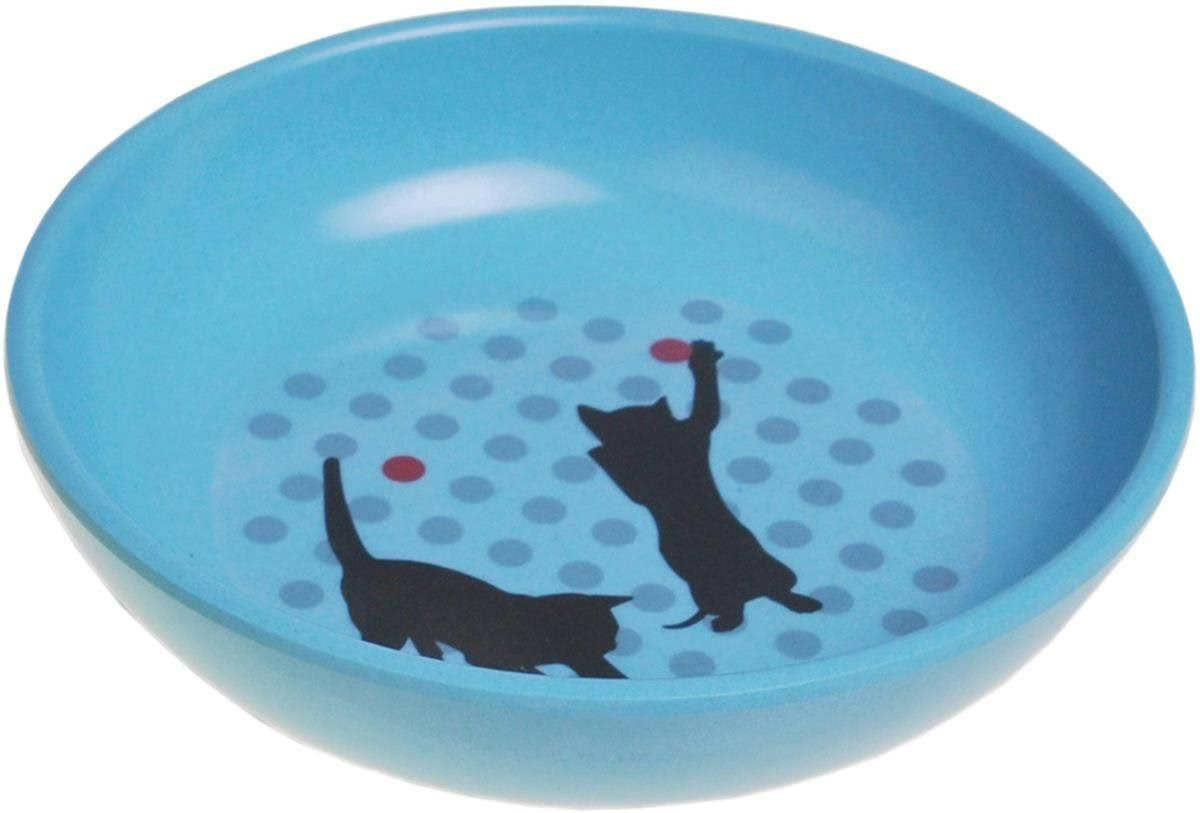 Van Ness Eco Ware Cat Bowl