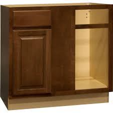 Merillat Masterpiece Bathroom Cabinets by White Kitchen Cabinets Kitchen The Home Depot