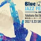 Chris Dave, ブルーノート, Blue Note JAZZ FESTIVAL, 日本