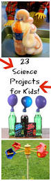 Water Beds N Stuff by 23 Science Projects For Kids Summer Craft And Activities