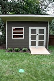 best 25 storage building plans ideas on pinterest diy shed diy