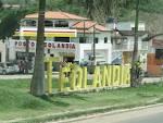 imagem de Teolândia Bahia n-5