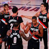 8th Seed Outlook: Portland moves to 3-1, Suns rising, Grizz slipping