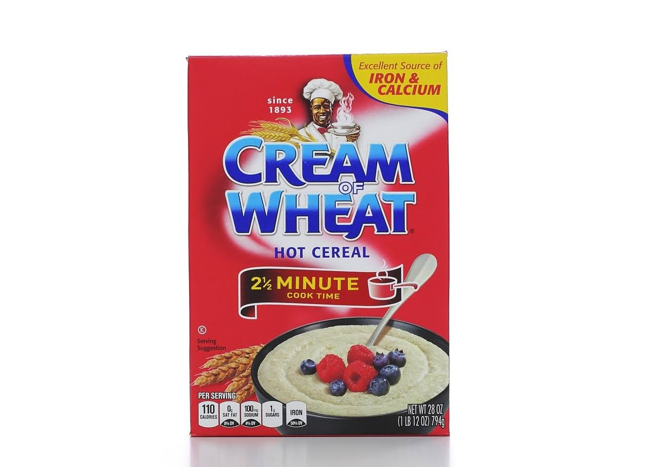 Cream of Wheat Hot Cereal - 28oz