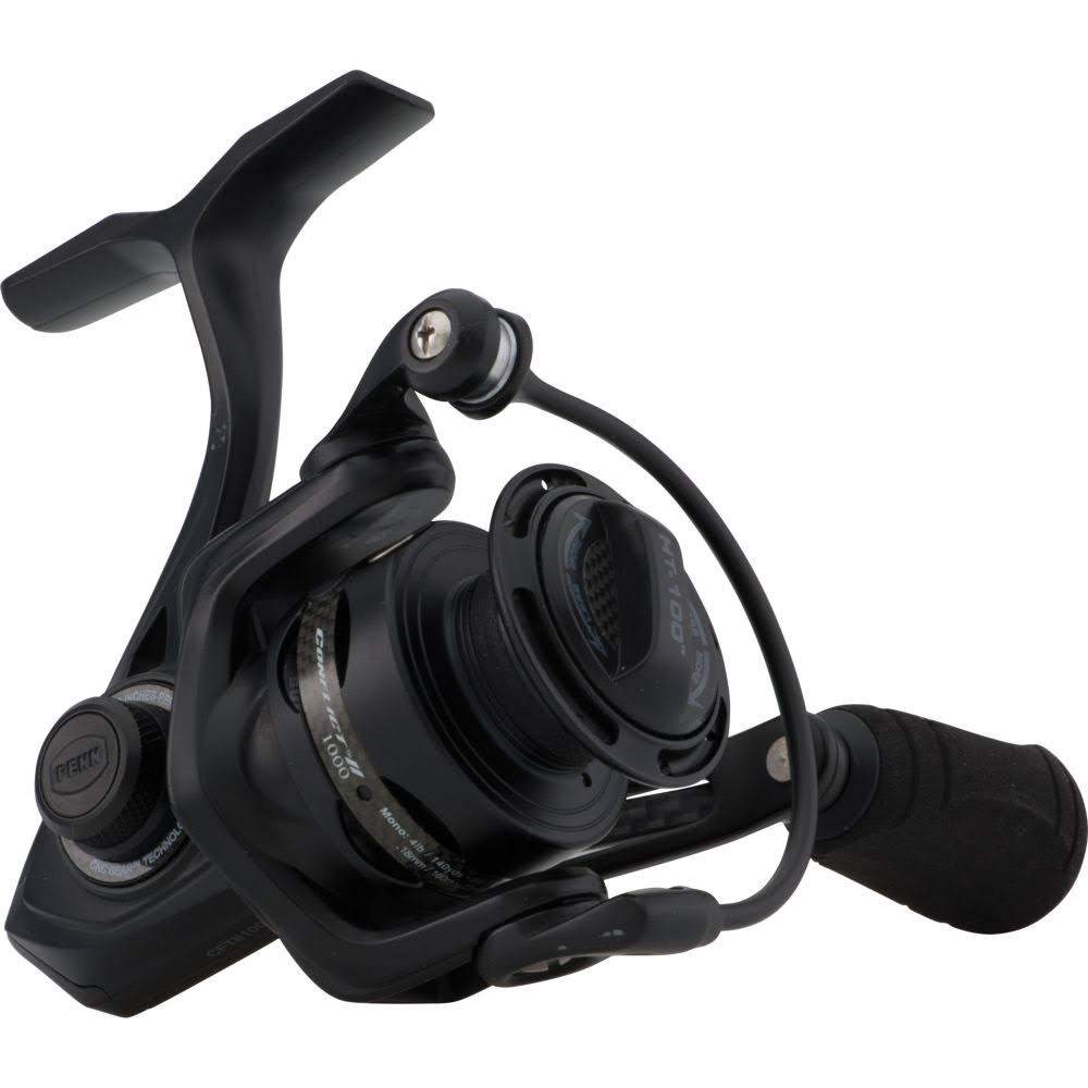 Penn Conflict II 3000 Spinning Reel