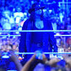 Video: The Undertaker Delivers Farewell Speech at WWE Survivor ...