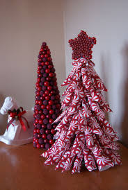 Pine Cone Christmas Trees For Sale by Paper Cone Christmas Tree Craft Go Green And Use Recycled Paper