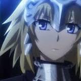 Fate/Apocrypha, Fate/stay night, クール, テレビアニメ