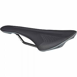 Spank Spike 160 Saddle Black/Gray