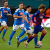 FC Barcelona triumphs against SSC Napoli at Hard Rock Stadium
