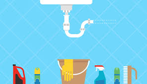 Bathtub Drain Clog Remover by The Easiest Way To Unclog Your Bathroom Drain Without Calling A